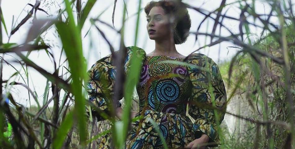 Beyonce: Το «Madame Tussauds» διορθώνει το αποτυχημένο ομοίωμα μετά τις κριτικές
