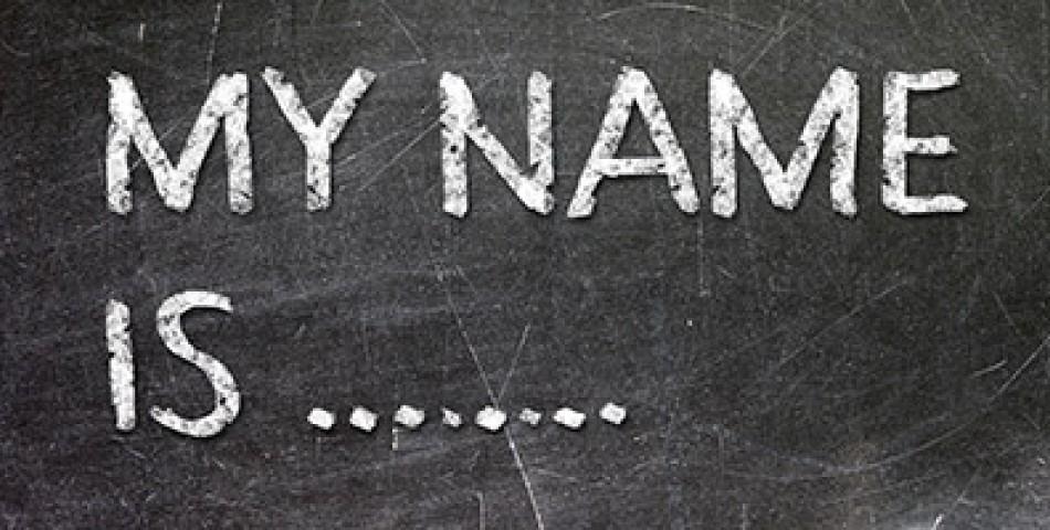 12 celebrities που άλλαξαν το όνομά τους όταν έγιναν διάσημοι!