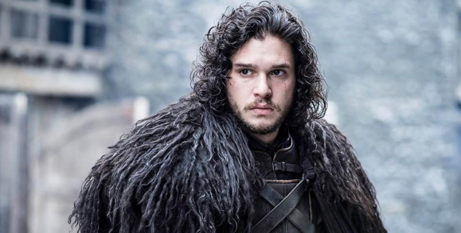 «Game Of Thrones»: Τα 4 σημεία που πρέπει να θυμάστε πριν την έναρξη της 7ης σεζόν