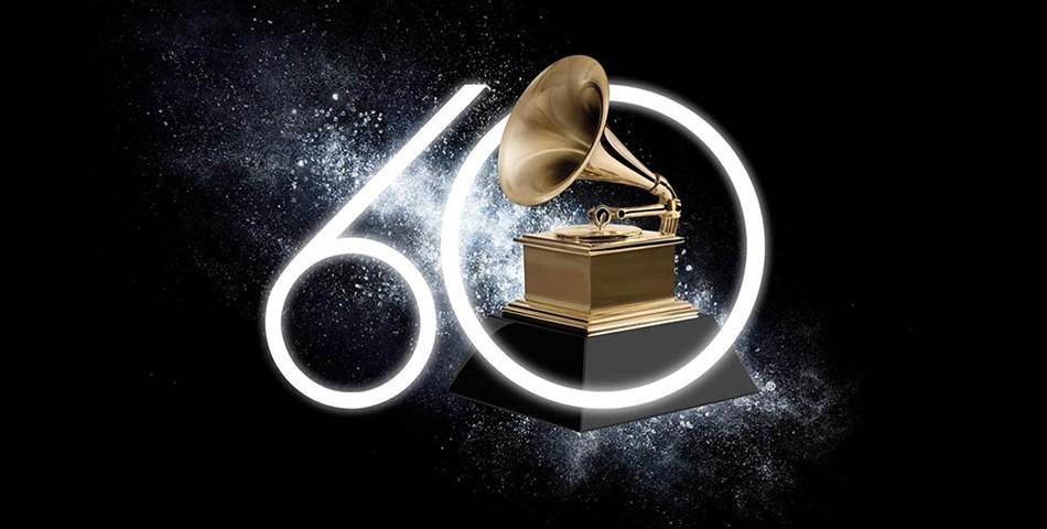 Βραβεία Grammy 2018: Οι υποψηφιότητες μόλις ανακοινώθηκαν (λίστα)