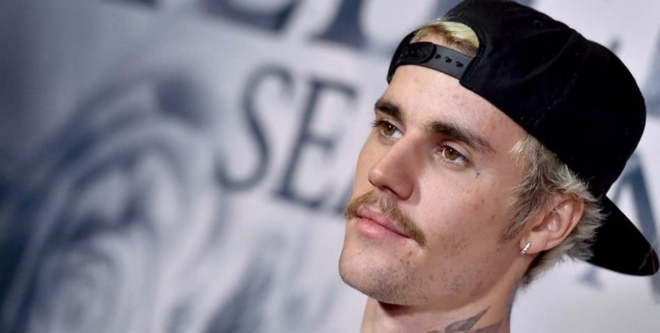 Justin Bieber: Θα τραγουδήσει το «Journals» στην πρώτη μεγάλη συναυλία του TikTok!