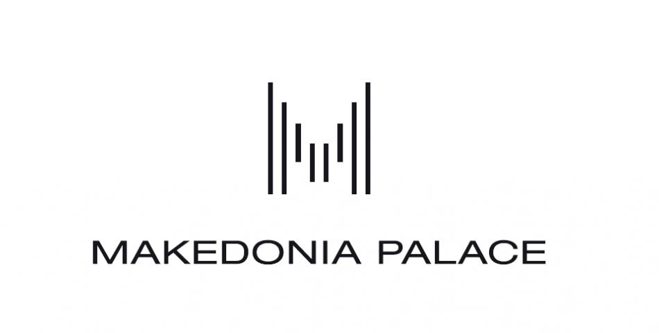 Η νέα γαστρονομική ταυτότητα του ανανεωμένου MAKEDONIA PALACE… διά χειρός του Executive Chef Σωτήρη Ευαγγέλου.