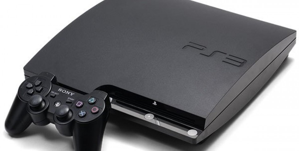 PS3: Τέλος στην παραγωγή της κονσόλας μετά από 11 χρόνια