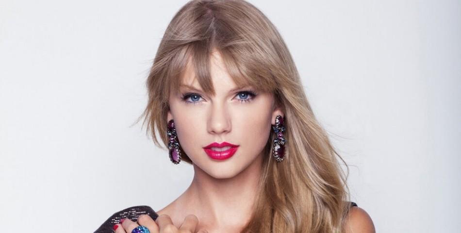 Η Taylor Swift στέλνει οικονομική ενίσχυση σε θαυμάστριές της που δοκιμάζονται από την πανδημία!