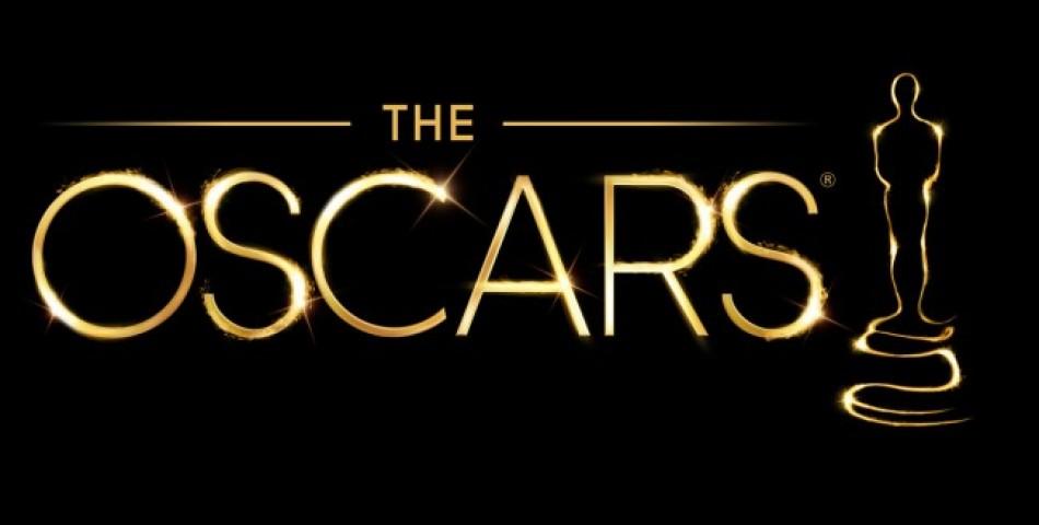 Oscars 2018: Δείτε όλες τις υποψηφιότητες!