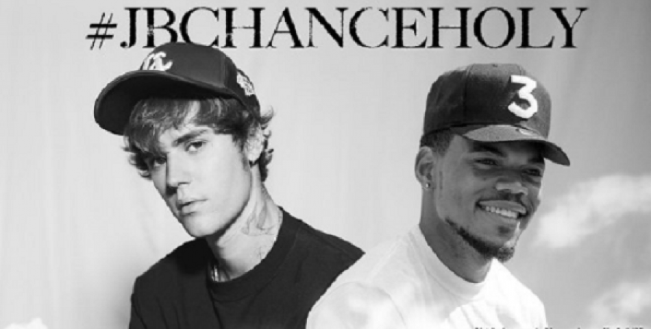 Justin Bieber και Chance the Rapper μοιράζουν 200.000 δολάρια στους θαυμαστές τους