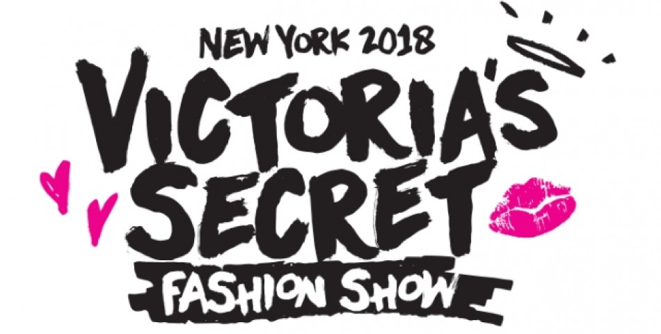Oι Shawn Mendes, Rita Ora, The Chainsmokers θα είναι στο φετινό «Victoria's Secret Fashion Show»