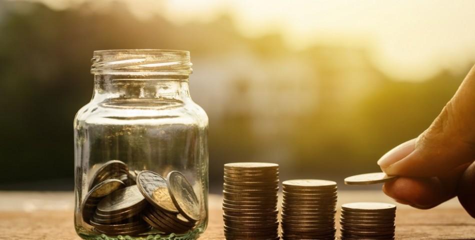 Πέντε τρόποι να εξοικονομήσεις χρήματα από τις καθημερινές σου αγορές!