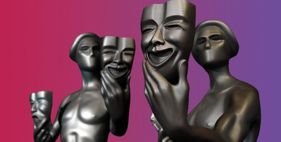 SAG Awards 2021: Τα κινηματογραφικά βραβεία της Ένωσης Αμερικανών Ηθοποιών