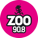 Zoo Radio Logo